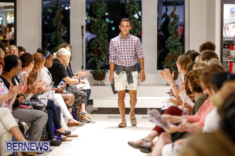 AS-Cooper-Fashion-Beauty-Event-Bermuda-November-16-2017_9553