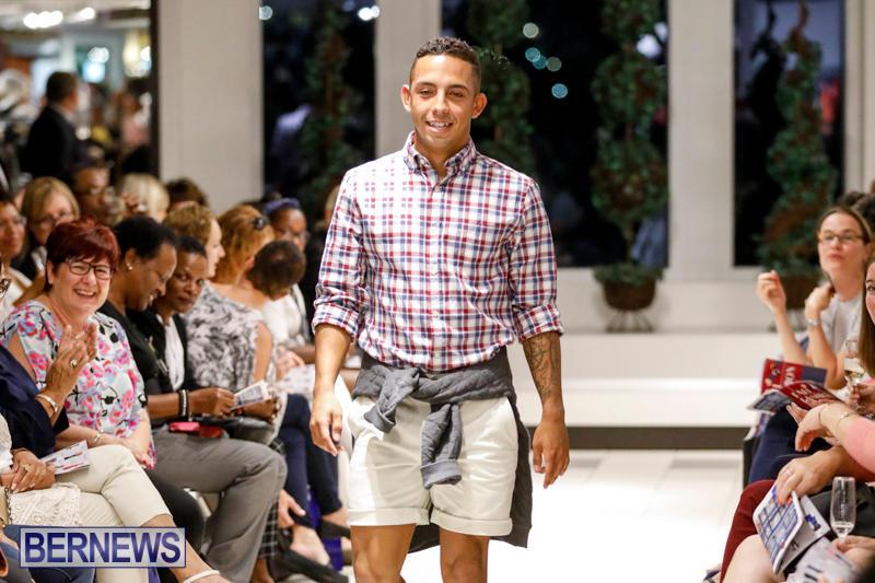 AS-Cooper-Fashion-Beauty-Event-Bermuda-November-16-2017_9560