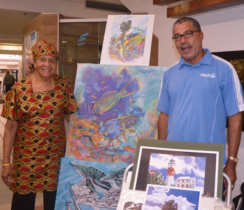 Art-For-Dominica-2017-Bermuda-Nov-8-2017-1