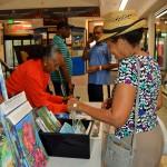 Art For Dominica 2017 Bermuda Nov 8 2017 (10)