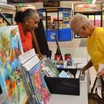 Art For Dominica 2017 Bermuda Nov 8 2017 (11)