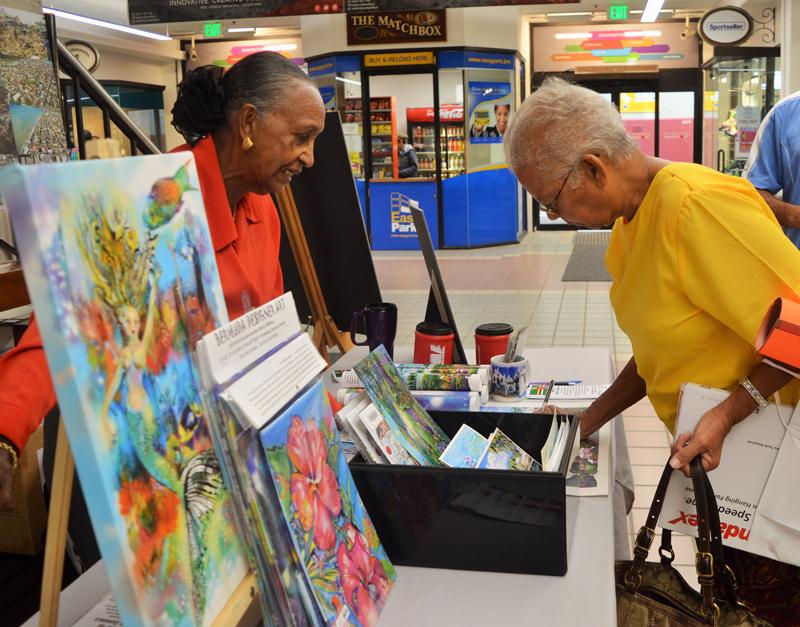 Art-For-Dominica-2017-Bermuda-Nov-8-2017-11