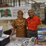 Art For Dominica 2017 Bermuda Nov 8 2017 (14)