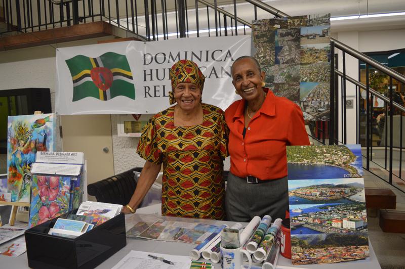 Art-For-Dominica-2017-Bermuda-Nov-8-2017-14