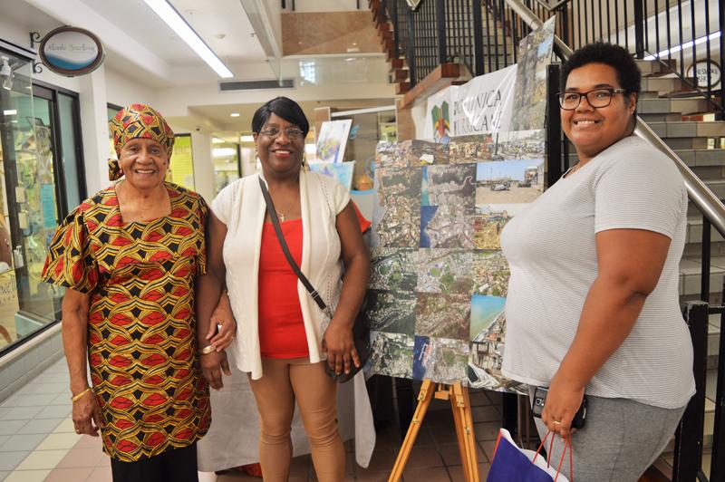 Art-For-Dominica-2017-Bermuda-Nov-8-2017-16