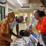 Art For Dominica 2017 Bermuda Nov 8 2017 (17)