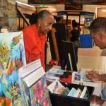 Art For Dominica 2017 Bermuda Nov 8 2017 (18)
