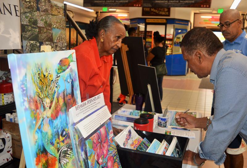 Art-For-Dominica-2017-Bermuda-Nov-8-2017-18