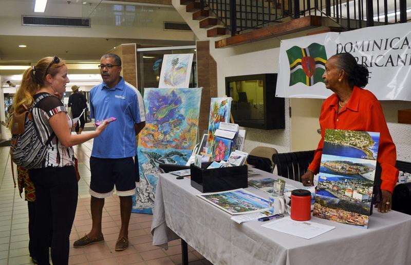 Art-For-Dominica-2017-Bermuda-Nov-8-2017-2