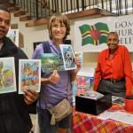 Art For Dominica 2017 Bermuda Nov 8 2017 (20)