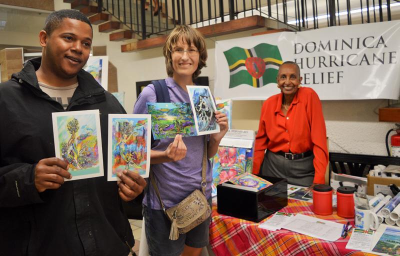 Art-For-Dominica-2017-Bermuda-Nov-8-2017-20