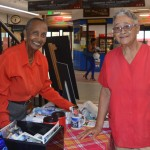 Art For Dominica 2017 Bermuda Nov 8 2017 (22)