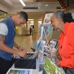 Art For Dominica 2017 Bermuda Nov 8 2017 (5)