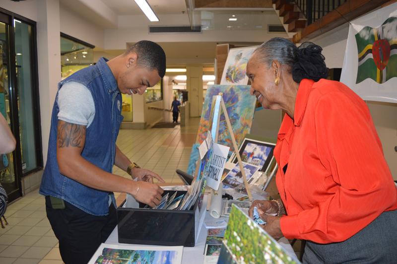 Art-For-Dominica-2017-Bermuda-Nov-8-2017-5
