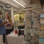 Art For Dominica 2017 Bermuda Nov 8 2017 (7)