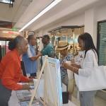 Art For Dominica 2017 Bermuda Nov 8 2017 (8)