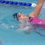BASA Winter Swim Meet Bermuda Nov 15 2017 (16)