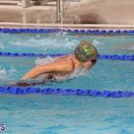 BASA Winter Swim Meet Bermuda Nov 15 2017 (19)