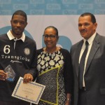 BCB Award Winners Bermuda Nov 6 2017 (10)