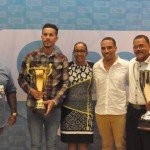 BCB Award Winners Bermuda Nov 6 2017 (1)