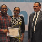BCB Award Winners Bermuda Nov 6 2017 (12)
