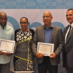 BCB Award Winners Bermuda Nov 6 2017 (22)
