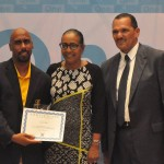 BCB Award Winners Bermuda Nov 6 2017 (32)