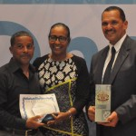 BCB Award Winners Bermuda Nov 6 2017 (36)