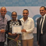 BCB Award Winners Bermuda Nov 6 2017 (37)