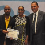 BCB Award Winners Bermuda Nov 6 2017 (43)
