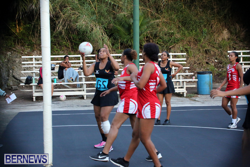 BNA-Sylvia-Eastley-Tournament-Bermuda-Oct-28-2017-16
