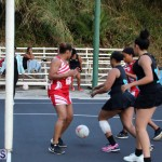 BNA Sylvia Eastley Tournament Bermuda Oct 28 2017 (17)