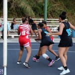 BNA Sylvia Eastley Tournament Bermuda Oct 28 2017 (18)