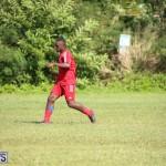 BSSF Football Championships Bermuda Nov 15 2017 (1)