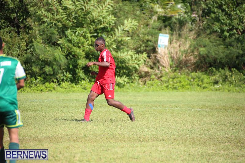 BSSF-Football-Championships-Bermuda-Nov-15-2017-1