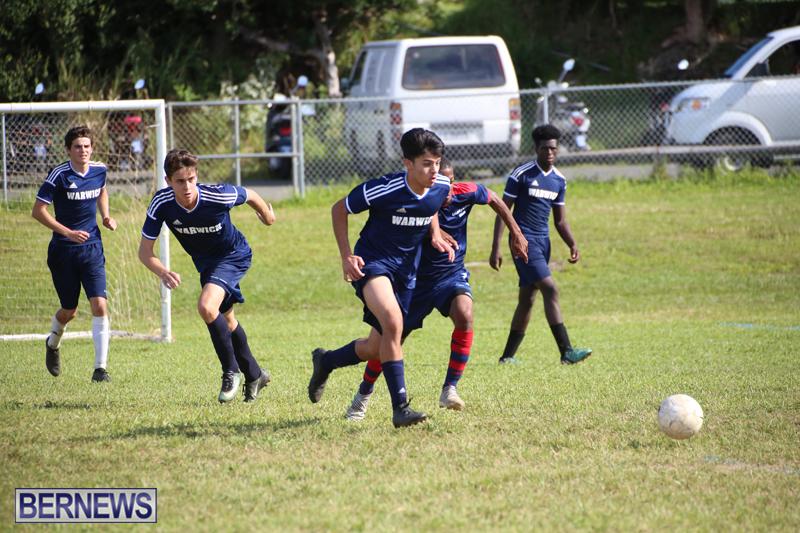 BSSF-Football-Championships-Bermuda-Nov-15-2017-10