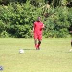 BSSF Football Championships Bermuda Nov 15 2017 (12)