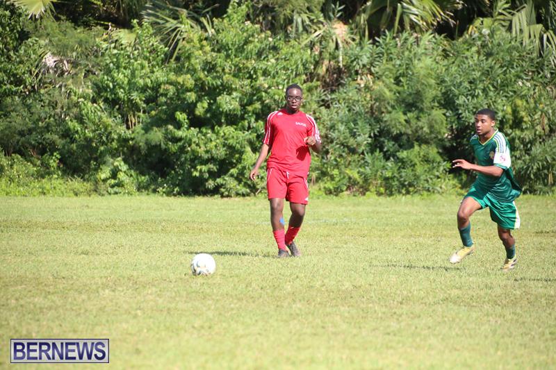BSSF-Football-Championships-Bermuda-Nov-15-2017-12