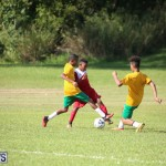 BSSF Football Championships Bermuda Nov 15 2017 (13)