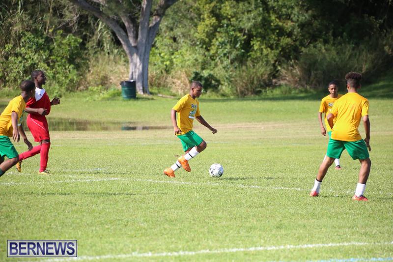 BSSF-Football-Championships-Bermuda-Nov-15-2017-14