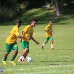 BSSF Football Championships Bermuda Nov 15 2017 (15)