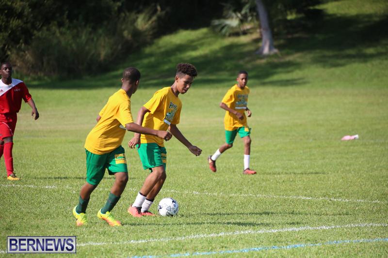 BSSF-Football-Championships-Bermuda-Nov-15-2017-15