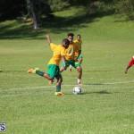 BSSF Football Championships Bermuda Nov 15 2017 (16)