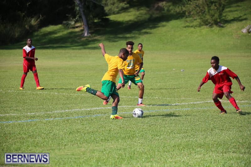 BSSF-Football-Championships-Bermuda-Nov-15-2017-16
