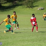 BSSF Football Championships Bermuda Nov 15 2017 (17)