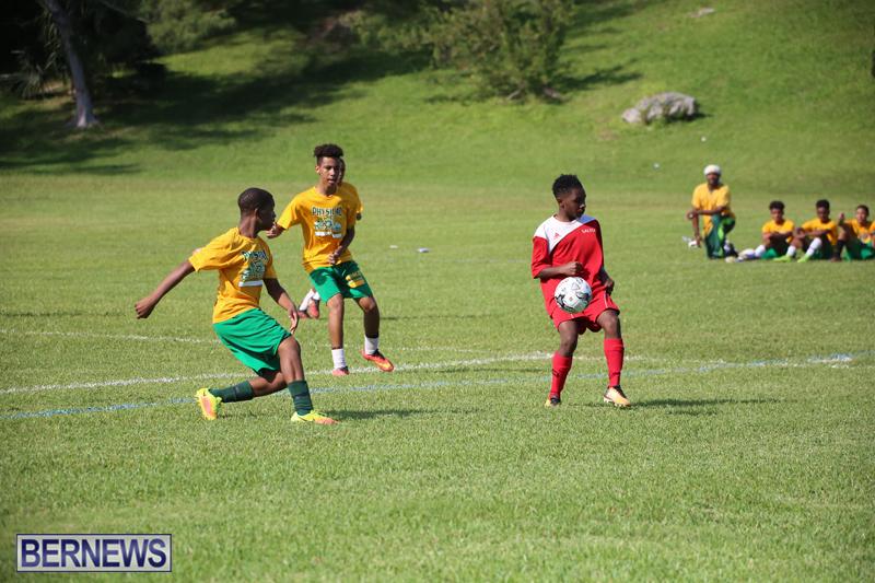 BSSF-Football-Championships-Bermuda-Nov-15-2017-17