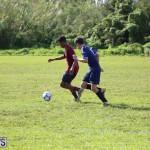 BSSF Football Championships Bermuda Nov 15 2017 (18)