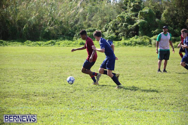 BSSF-Football-Championships-Bermuda-Nov-15-2017-18