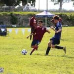 BSSF Football Championships Bermuda Nov 15 2017 (19)