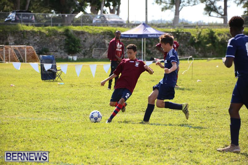 BSSF-Football-Championships-Bermuda-Nov-15-2017-19